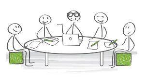 Wie Sie mit KVP Methoden Ihre Mitarbeiter sensibilisieren und motivieren