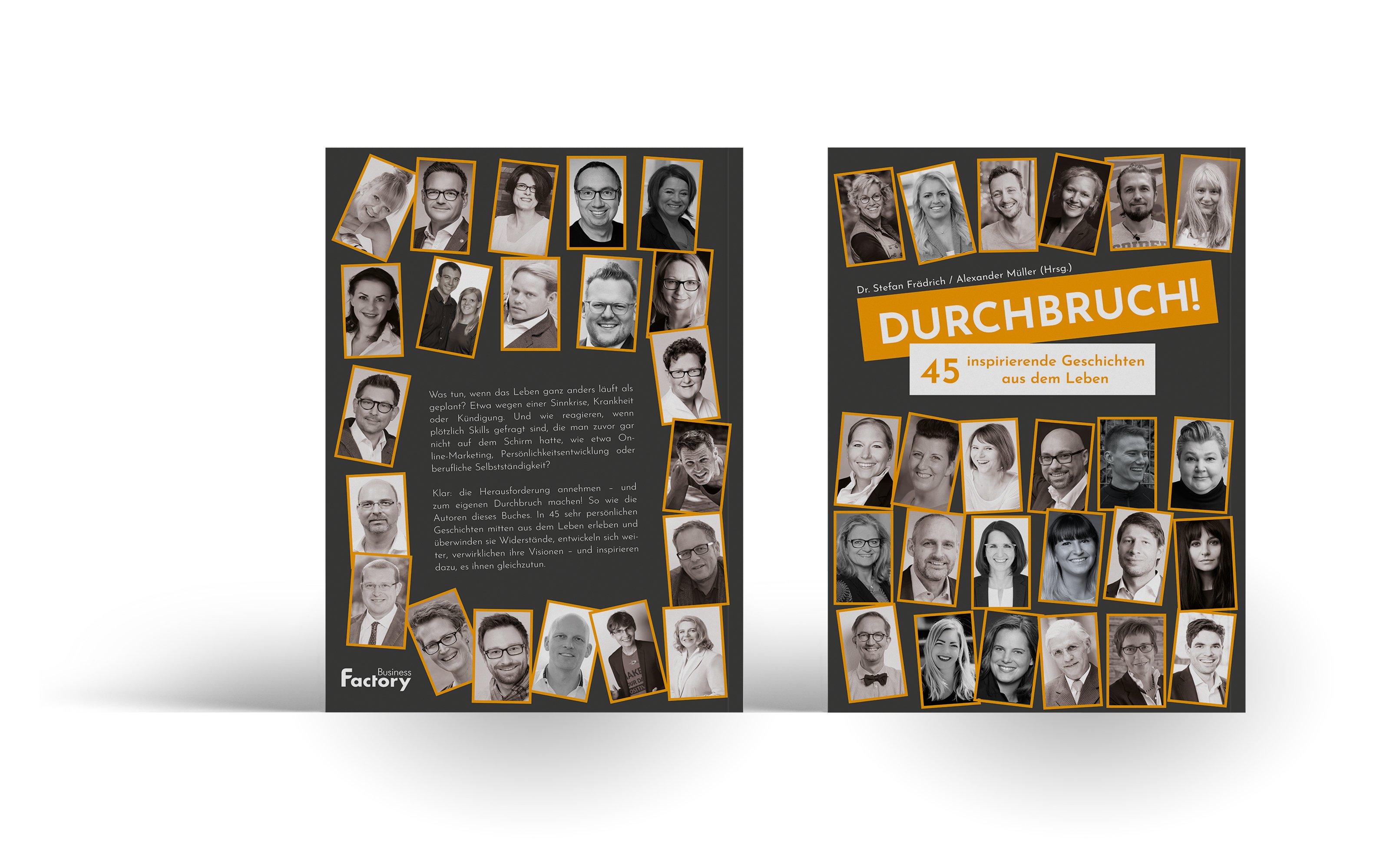 Cover Buch von Isofee