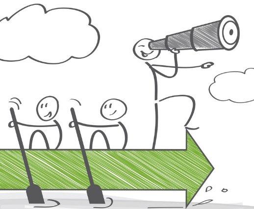 Qualitätssicherungsmaßnahmen - Was der Workshop beinhaltet und welchen Nutzen er hat.