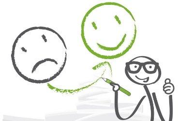 Qualitätssicherungsmaßnahmen - Was beinhaltet der Workshop und welchen Nutzen er hat.