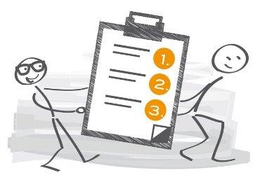 Qualitätssicherungsmaßnahmen - In diesem Beitrag erfahren Sie, was der Workshop beinhaltet und welchen Nutzen er hat.
