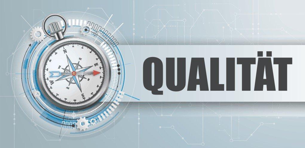 Was der Workshop Qualitätssicherungsmaßnahmen beinhaltet, erfährst Du in diesem Beitrag.