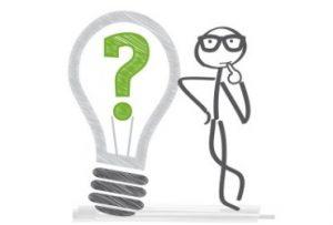Hier bekommen Sie alle Informationen zum Thema Weiterbildung Qualitätsmanagement.
