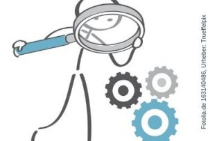 Qualitätsmanagement Einführung Schulung - Für mehr Qualität