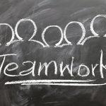 Führung von Mitarbeitern - Wir zeigen Ihnen das Vierklang Modell