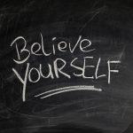 Intrinsische Motivation fördern - Stärkung des Selbstvertrauen