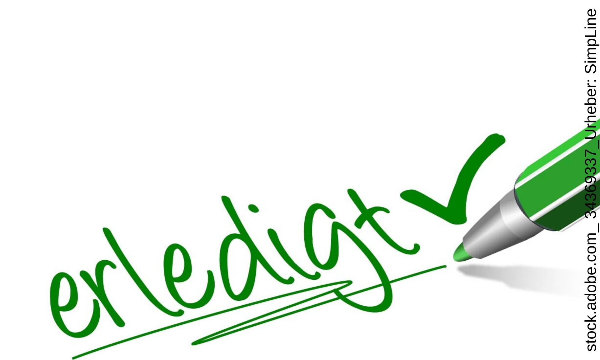 Energielevel steigern - So schaffen Sie es!