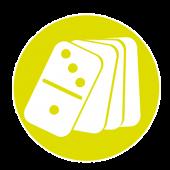 Wunschbox - der Dominoeffekt: Auswirkung guter Kommunikation