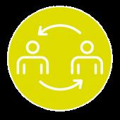 Wunschbox - Steuerung vs. Führung: Die Wichtigkeit der Unterscheidung