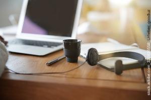 Remote Audit - Welche Voraussetzungen sind nötig?