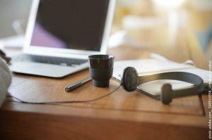 Remote Audit - warum es eine Lösung sein kann