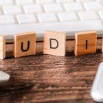 Remote Audit - Persönliche Erfahrungen